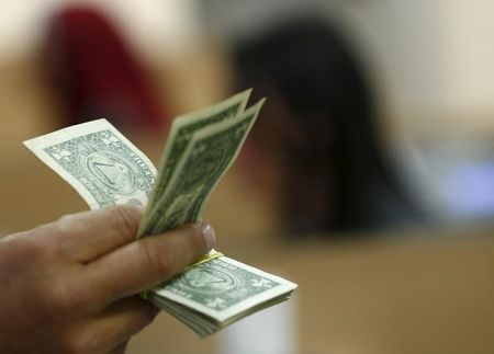 Dollar Down, With Investors Curbing Vaccine Enthusiasm as Questions Remain