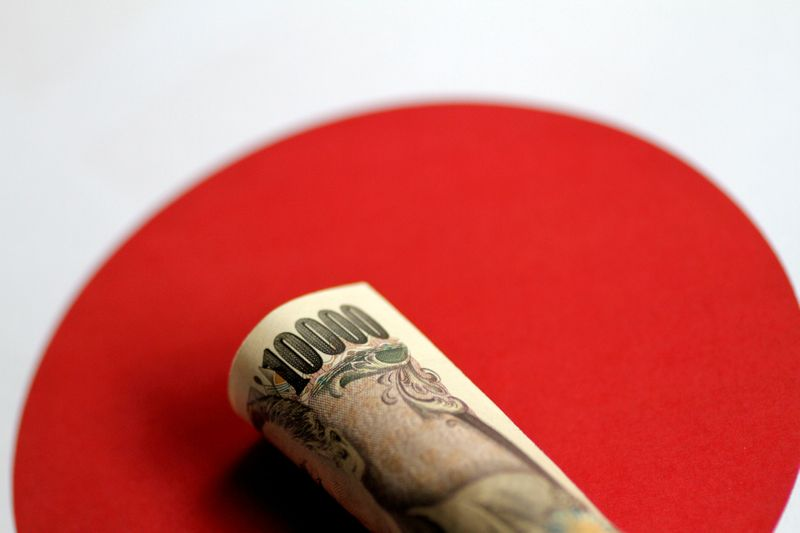 Dollar slips, yen regains lost ground after vaccine progress news