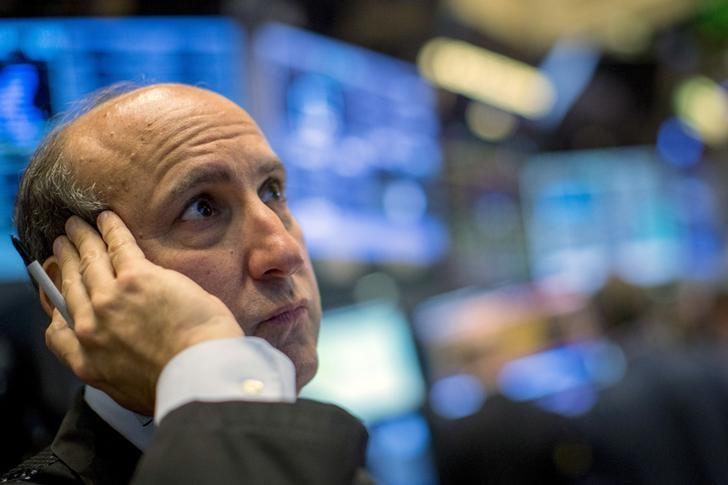 © Reuters.  Denmark stocks higher at close of trade; OMX Copenhagen 20 up 1.15%